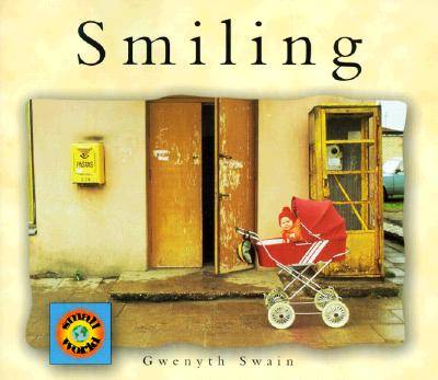 Smiling By Swain, Gwenyth